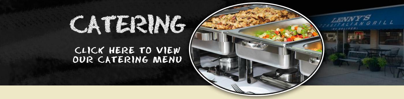cateringslider2